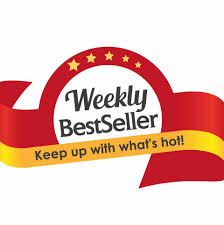 Weeklybestseller <b>2017</b>- <b>Hot</b> Products, Low Prices - Free shipping ...