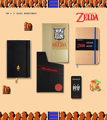 <b>Moleskine</b> notebooks, <b>limited edition</b> - <b>Moleskine</b>
