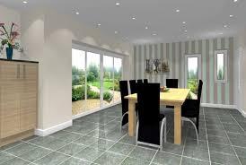 wonderful best lighting for living room 2 living room decorating ideas best lighting for living room