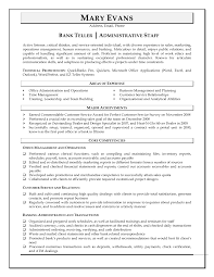bank teller resume samples for banking job sle winning bank cover letter bank teller resume samples for banking job sle winning bank example employment areas of