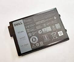 Laptop Batteries - Dell / Batteries / Laptop Accessories ... - Amazon.com