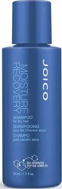 JOICO <b>Moisture Recovery Shampoo for</b> Dry <b>Hair Шампунь для</b> ...