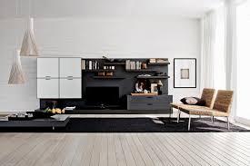 furniture for living room design attractive modern living room furniture uk