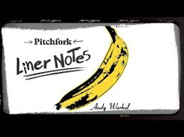 The <b>Velvet Underground</b> & <b>Nico</b> (In 4 Minutes) - YouTube