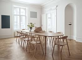 <b>Dining chairs</b> | Stylish <b>dining chairs</b> in quality design | Bolia