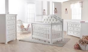 cool nursery furniture modern baby nursery furniture white baby nursery furniture sets luxury funky nursery furniture