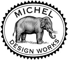 Sign In | <b>Michel Design Works</b>