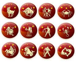 Horoskopi i dates 11 janar 2013