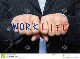 essay on work life balance ielts essay is work life balance writing an essay in 1 hour