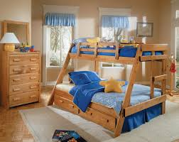 bedroom queen size bunk bed with desk underneath subway tile outdoor southwestern expansive solar energy bunk bed home office energy