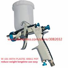 Buy furniture <b>spray gun</b> and get <b>free shipping</b> on AliExpress.com