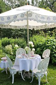 ampamp prep table: spring and summer ideas http wwwuk rattanfurniturecom