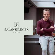 De Balanskliniek