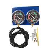 Buy <b>carburetor vacuum gauge</b> at affordable price from 2 USD ...