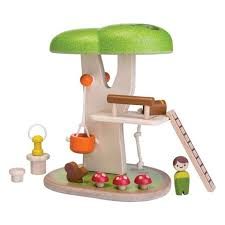 "Бренд ""<b>Plan Toys</b>"" - купить <b>игрушки</b> в интернет-магазине ""Ivan da ..."