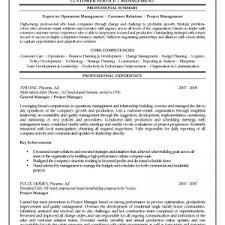 sample management specialist resume construction and project management specialist resume construction manager inventory specialist resume