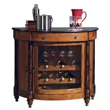 masculine office decor e2 80 94 gentlemans gazette a portable mini bar that is ideal for architect gensler location san francisco california