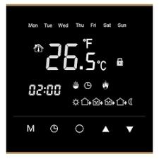 Электрический теплый пол и <b>терморегуляторы</b> — купить на ...