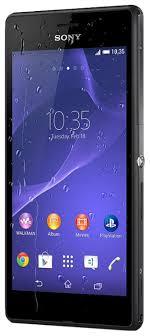 Смартфон Sony Xperia M2 Aqua — купить по выгодной цене на ...