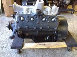 similiar new flathead crate engine keywords rebuilding flathead v8 engine rebuilding wiring diagram