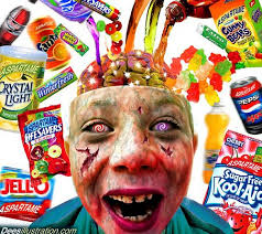 What Are the Top 4 Dangerous Toxins to the Brain? Images?q=tbn:ANd9GcTVTNmOA0TY4hd60q3x8E-HMrrLzCYpgmUPxe-o-aOSAVMTSJSLPw