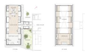 Japanese Mini st Home Design