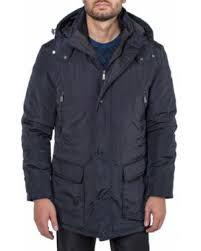 Мужские <b>куртки Cudgi</b> (Куджи), Зима 2020 - купить в интернет ...