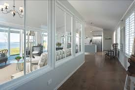 Luxury House Plans   Signature HomesLuxury Home Plans in NZ