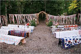 1000 images about backyard weddings on pinterest backyard weddings outdoor weddings and backyards backyard wedding ideas