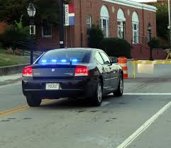 reasons for becoming a police officer reasons for becoming a police officer makemoney alex tk