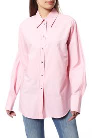 Заказать Женскую <b>рубашку</b> в г Москва, лучшие цены и выгодные ...