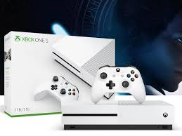 Cyber Monday 2019 gaming deals continue: <b>Xbox</b> One <b>X</b> and S ...