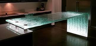 kitchen counter lighting. glasscountertopledg4report kitchen counter lighting