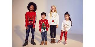 F&F <b>boys</b>' & girls' <b>clothes</b> | <b>Kids</b>' <b>Clothes</b> | Tesco