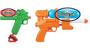 Детские <b>игрушки</b>, Фигурки, <b>Игрушки</b> онлайн - <b>Hasbro</b>