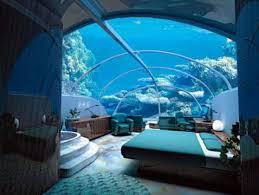 لو كنت تسكن هنا images?q=tbn:ANd9GcT