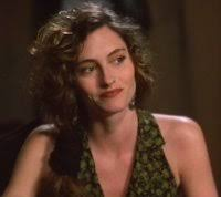 Erika Anderson is an American actress. She was born in 1963 at Tulsa, Oklahoma. She starred in the title role of the 1991 film, 'Zandalee'. - Erika_Anderson