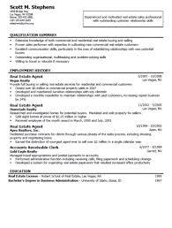 best how do you write a resume for your resume templates with how do you sanxuatbaobivn do a resume
