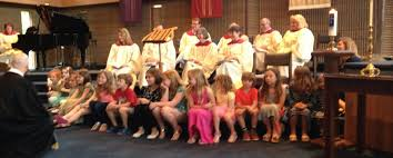 Image result for children's moment at church