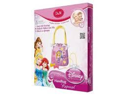 Детские товары <b>D&M</b> - купить в детском интернет-магазине ...