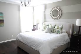 Soothing Paint Colors For Bedroom Calming Color Schemes For Bedrooms Wall Colour Bedroom Colors For