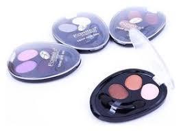 Купить <b>тени для век</b> в интернет магазине Beloris.ru