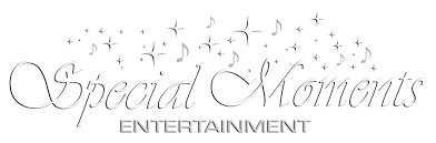 <b>Special Moments</b> Entertainment | Event Planning | Casco, MI