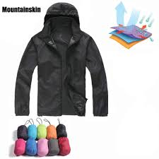 Mountainskin <b>Outdoor</b> - Amazing prodcuts with exclusive discounts ...