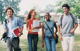 common money mistakes college freshmen make credit com 6 common money mistakes college freshmen make