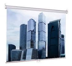<b>Экраны для проекторов Lumien</b> - купить экран для проектора ...