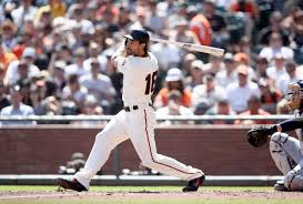the case for brady anderson being clean of steroids beyond the why not Ángel pagán he s not who he used to be but he should be able to provide depth to a team and for cheap