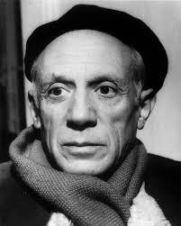Pablo Picasso - pablo-picasso