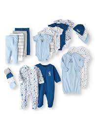 <b>Baby Clothing</b> - Walmart.com