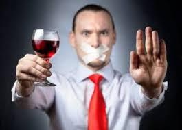 Картинки по запросу Лечение алкоголизма в Оренбурге